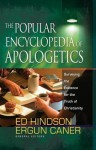 The Popular Encyclopedia of Apologetics - Ed Hindson