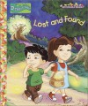 Lost and Found - Margaret Snyder, Don Williams