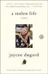 Una vida robada (Spanish Edition) - Jaycee Dugard
