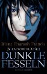 Shadowblade - Diana Pharaoh Francis, Jakob Schmidt