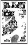 Rigor Mortis - Jeni Decker