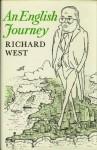 An English Journey - Richard West