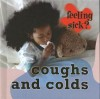 Coughs and Colds - Jillian Powell