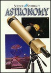 Astronomy - Ian Graham