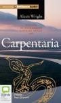 Carpentaria - Alexis Wright, Isaac Drandich
