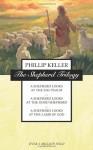The Shepherd Trilogy - W. Phillip Keller