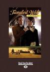 Tangled Web: An M/M Romance - Lee Rowan