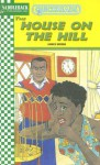 The House on the Hill - Janice Greene