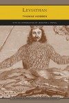 Leviathan: Or, the Matter, Forme, & Power of a Common-Wealth Ecclesiasticall and CIVILL - Thomas Hobbes, Jennifer J. Popiel, W.G. Pogson Smith, Jennifer Popiel