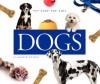 Dogs - Kathryn Stevens