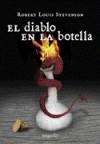 El Diablo en la botella - Robert Louis Stevenson