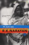 The Dark Room - R.K. Narayan