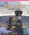 The Transcontinental Railroad: Using Proportions to Solve Problems - Therese Shea
