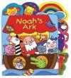Noah's Ark - Lori C. Froeb