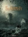Fraternity: Livre 1 - Juan Díaz Canales, José Luis Munuera, Sedyas, Anne-Marie Ruiz