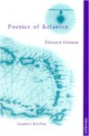 Poetics of Relation - Édouard Glissant, Betsy Wing