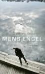 Mens Engel - Gunther Geltinger, Gerda Meijerink