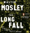 The Long Fall - Mirron Willis, Walter Mosley