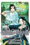 Rosario+Vampire: Season II, Vol. 7: Test Seven: Vanishing Acts - Akihisa Ikeda