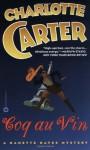 Coq Au Vin - Charlotte Carter