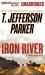 Iron River - T. Jefferson Parker, David Colacci