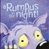 A Rumpus in the Night - Nick Ward
