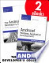 Android Developer's Collection, The, 2/E - James Steele