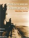 Mediterranean Submarine - Paul Kemp, Michael Wilson, Micheal/Paul Wilson/Kemp