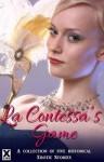 La Contessa's Game - Slave Nano, Kitty Mouser, Elizabeth Coldwell