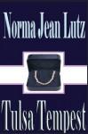 Tulsa Tempest - Norma Jean Lutz