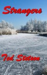 Strangers - Ted Stetson