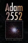 Adam 2552 - Daniel Whittman