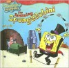 The Amazing Spongebobini (Nick Spongebob Squarepants) - Steven Banks