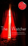 The Watcher: A Collection of Five Erotic Rubenesque Stories - Kristina Wright, Izzy French, Carole Archer