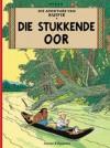 Die Stukkende Oor - Hergé