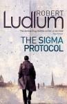 The SIGMA Protocol. Robert Ludlum - Robert Ludlum