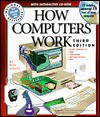 How Computers Work - Ron White, Sarah Alcantara, Timothy Downs