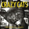 Crazy Cats - J.C. Suares