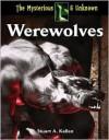 Werewolves - Stuart A. Kallen