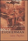 Solly Zuckerman: A Scientist Out of the Ordinary - John Peyton, Roy Jenkins