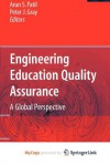 Engineering Education Quality Assurance - Arun Patil, Peter Gray