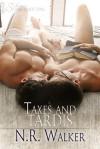 Taxes and TARDIS - N.R. Walker