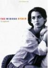The Winona Ryder Scrapbook - Scott Siegel