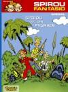 Spirou und Fantasio Spezial 2. Spirou bei den Pygmäen: Bd 2 (Carlsen Comics) - André Franquin