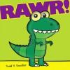 Rawr! - Todd H. Doodler