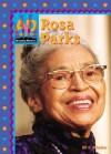 Rosa Parks - Jill C. Wheeler