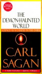 The Demon-haunted World - Carl Sagan