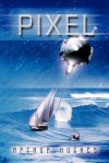 Pixel - Arthur Hughes