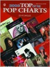 Top of the Pop Charts: 25 Hit Singles - Alfred A. Knopf Publishing Company