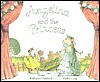 Angelina and the Princess - Katharine Holabird, Helen Craig